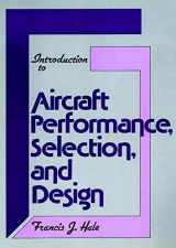 9780471078852-0471078859-Introduction to Aircraft Performance, Selection, and Design