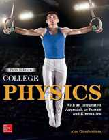9780073513959-0073513954-College Physics