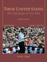 9780205790784-020579078X-These United States: The Questions of Our Past, Concise Edition, Volume 2
