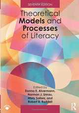 9781138087279-1138087270-Theoretical Models and Processes of Literacy