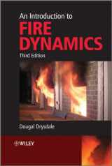 9780470319031-0470319038-An Introduction to Fire Dynamics