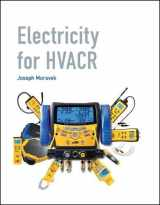 9780135125342-0135125340-Electricity for HVACR