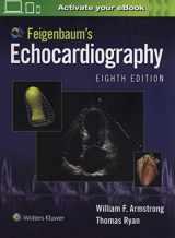 9781451194272-1451194277-Feigenbaum's Echocardiography