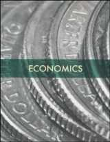 9781606828779-1606828770-Economics Student Text (3rd Edition)