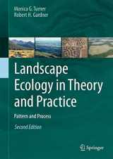 9781493927937-1493927930-Landscape Ecology in Theory and Practice: Pattern and Process