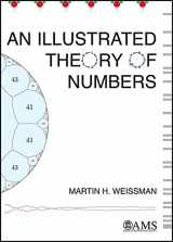 9781470434939-1470434938-An Illustrated Theory of Numbers