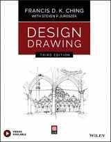 9781119508595-1119508592-Design Drawing