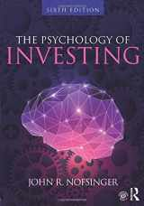 9780415397575-041539757X-The Psychology of Investing