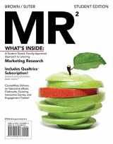 9781133958413-1133958419-MR2 (with CourseMate, 1 term (6 months) Printed Access Card) (New, Engaging Titles from 4LTR Press)