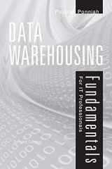 9780470462072-0470462078-Data Warehousing Fundamentals for IT Professionals