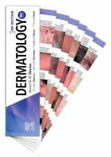 9780323608299-0323608299-Dermatology DDX Deck