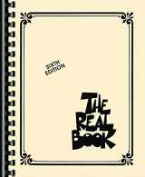 9780634060380-0634060384-The Real Book: Sixth Edition
