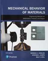 9780134606545-013460654X-Mechanical Behavior of Materials