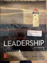 9781259847981-1259847985-The Art of Leadership