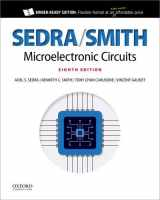 9780190853549-0190853549-Microelectronic Circuits (The Oxford Series in Electrical and Computer Engineering)