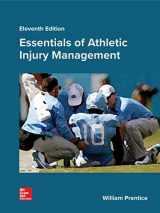 9781259912474-1259912477-Essentials of Athletic Injury Management