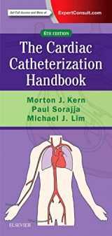 9780323340397-0323340393-Cardiac Catheterization Handbook