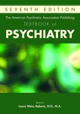 9781615371501-1615371508-The American Psychiatric Association Publishing Textbook of Psychiatry