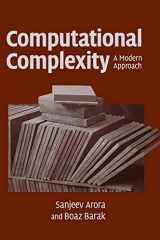 9780521424264-0521424267-Computational Complexity: A Modern Approach
