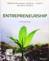 9781119563228-1119563224-Entrepreneurship