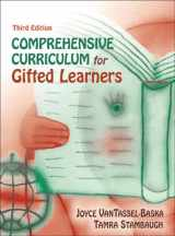 9780205388653-0205388655-Comprehensive Curriculum for Gifted Learners