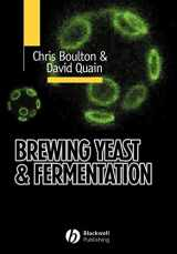 9781405152686-1405152680-Brewing Yeast and Fermentation