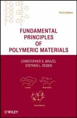 9780470505427-0470505427-Fundamental Principles of Polymeric Materials