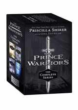 9781462796762-1462796761-The Prince Warriors Deluxe Box Set