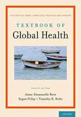 9780199392285-0199392285-Textbook of Global Health