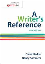 9781457666766-1457666766-A Writer's Reference