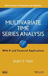 9781118617908-1118617908-Multivariate Time Series Analysis: With R and Financial Applications