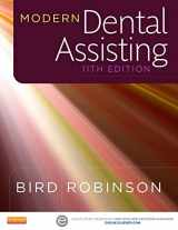9781455774517-1455774510-Modern Dental Assisting