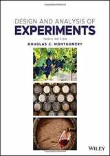 9781119722106-1119722101-Design and Analysis of Experiments