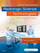 9780323353779-0323353770-Radiologic Science for Technologists: Physics, Biology, and Protection