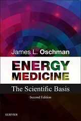 9780443067297-0443067295-Energy Medicine: The Scientific Basis