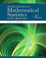 9780134114217-0134114213-Introduction to Mathematical Statistics and Its Applications, An