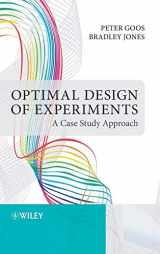 9780470744611-0470744618-Optimal Design of Experiments: A Case Study Approach