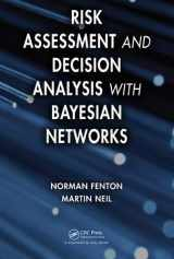 9781439809105-1439809100-Risk Assessment and Decision Analysis with Bayesian Networks