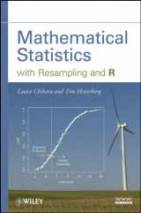9781118029855-1118029852-Mathematical Statistics with Resampling and R