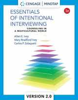 9781305087330-130508733X-Essentials of Intentional Interviewing: Counseling in a Multicultural World