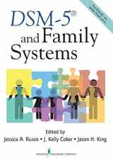 9780826183989-0826183980-DSM-5® and Family Systems