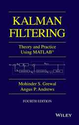 9781118851210-1118851218-Kalman Filtering: Theory and Practice with MATLAB (Wiley - IEEE)