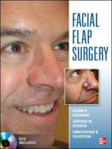 9780071749251-007174925X-Facial Flaps Surgery