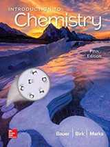 9781259911149-1259911144-Introduction to Chemistry