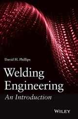 9781118766446-111876644X-Welding Engineering: An Introduction