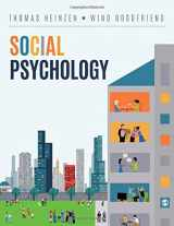 9781506357515-1506357512-Social Psychology