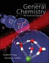 9780073402758-0073402753-General Chemistry: The Essential Concepts