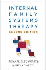 9781462541461-1462541461-Internal Family Systems Therapy, Second Edition