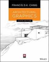 9781119035664-111903566X-Architectural Graphics