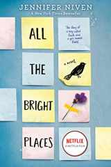 9780385755917-0385755910-All the Bright Places